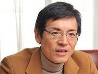 ピンピンコロリは長寿社会のためならず--『ご老人は謎だらけ』を書いた佐藤眞一氏(大阪大学大学院人間科学研究科教授)に聞く