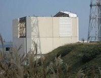 文部科学省が新潟県・秋田県の放射能汚染の航空機測定結果を発表、新潟県の群馬・福島・山形県境沿いで高めの放射線量