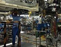 スバルが三洋社員を雇用、大量採用で見せた自信