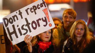 ドイツの高級新聞社が挑む「分断社会の是正」