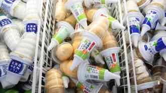 セイコーマートがPB商品を北海道外でも売る訳