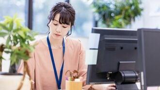コロナ禍で「日本の正規雇用」33万人も増えた訳