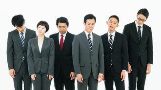 日本に「本物のリーダー」が絶望的にいない深い訳