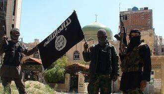 「イスラム国」は、当面の間は存続し続ける