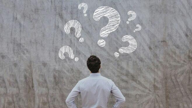 中小企業「いつ会社を売るべきか」プロの納得分析