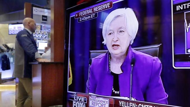 米長期金利が緩やかに上昇なら1ドル118円に