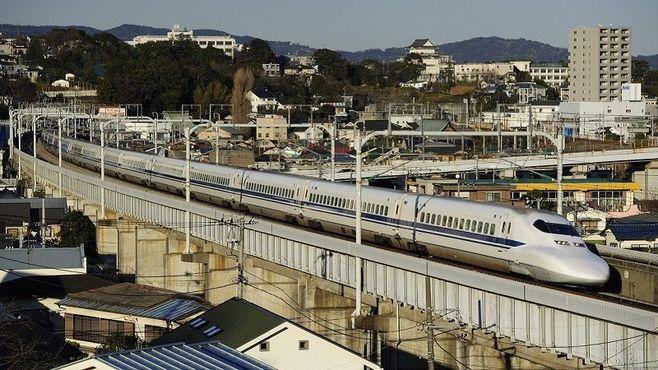 「お得なきっぷ」にJR間の連携不足が表面化