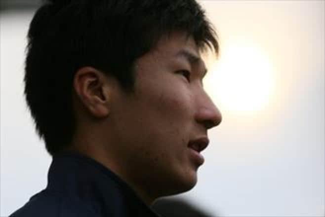 日本初、100m「9秒台」の確率は50%?