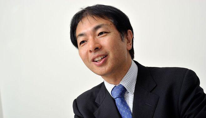 これからの日本は「CSR」で稼いでいける