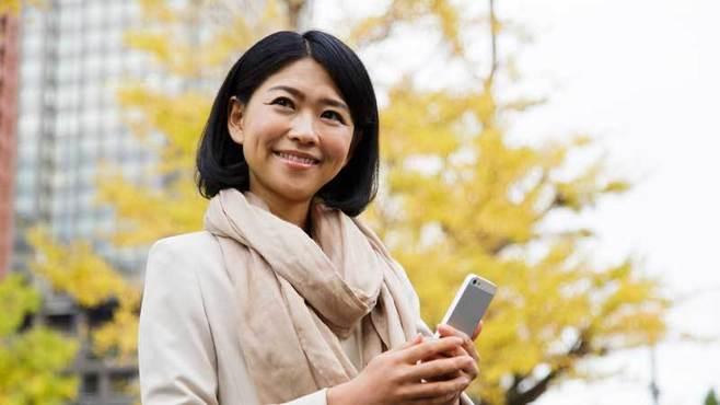 「女性部長」を積極登用する50社ランキング