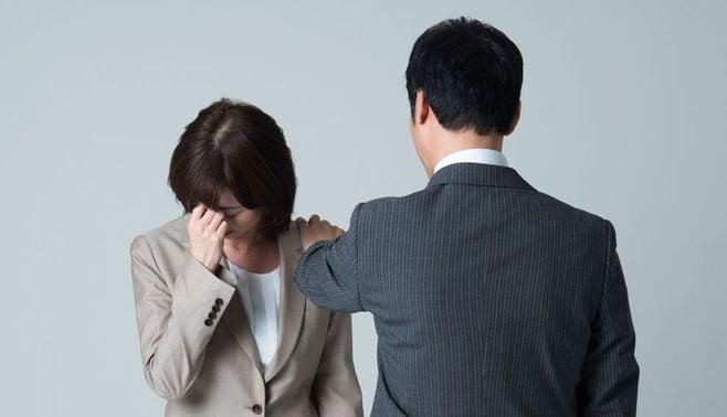 「カネで解雇を買う日」は本当に来るのか
