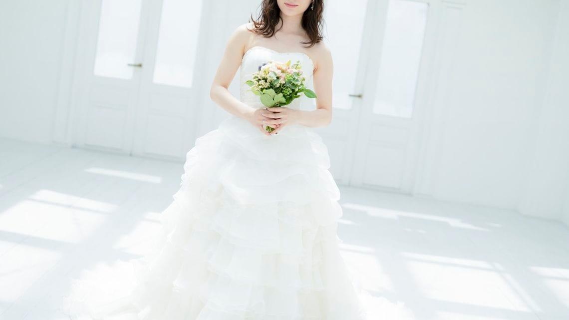 結婚したいのに、結婚できない20代の女が大量に余ってるらしいぞ。