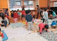 財源が見えない子育て政策、幼保一体化も難題山積