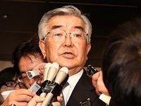 東証・大証統合の前途多難《上》「主導権争い」「裁判」「従業員」--統合交渉を阻む高いハードル