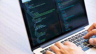 未経験で「Webエンジニア」何から勉強すべきか