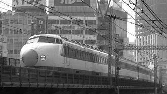 東京「鉄道大改造」と五輪はどう関係するのか