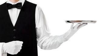 世界の大富豪が唸る「名執事」のサービス哲学