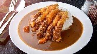 東京で食べログ「カレー」の点数が高い街とは
