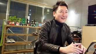 堀潤氏「NHKの強硬姿勢は損、まず改革が先だ」