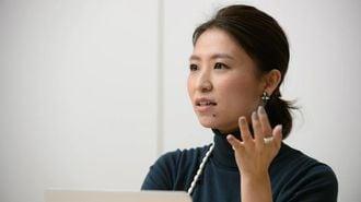海外の事例を日本流にアレンジしつつ 客観視を通じて「決断力」を高める