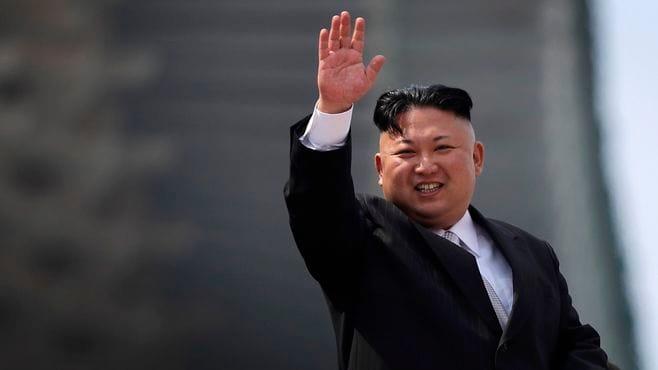 トランプ外交が「北朝鮮の思惑通り」な理由