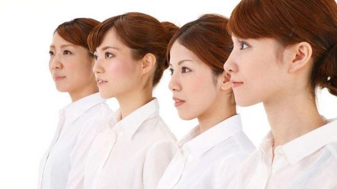 「高学歴女性」がNPOに続々と集まる事情