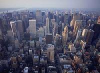 《財務・会計講座》NPV(正味現在価値)とは何か?~超過利潤の源泉としての競争優位性