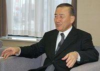 メーカー的思考に陥らず、ユーザーのニーズにあった技術力が必要--佐藤光由・ニッケ社長