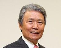 航空機向けと自動車向けの拡大が課題--榊原定征・東レ社長