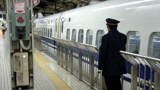 「無意味で過剰」な放送が日本にあふれる理由