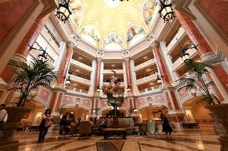 ディズニーを最高に楽しむ、ホテルの使い方