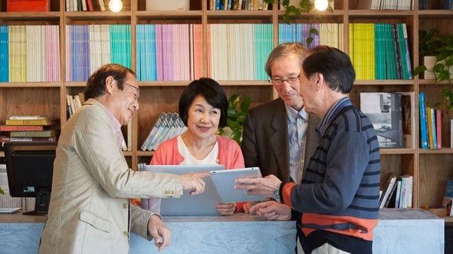 「70歳以上」まで働いても年金額は増えない?
