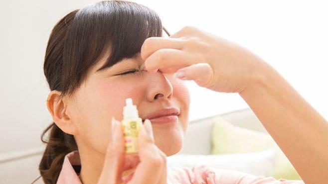 プロからみると、目の健康法はウソだらけだ