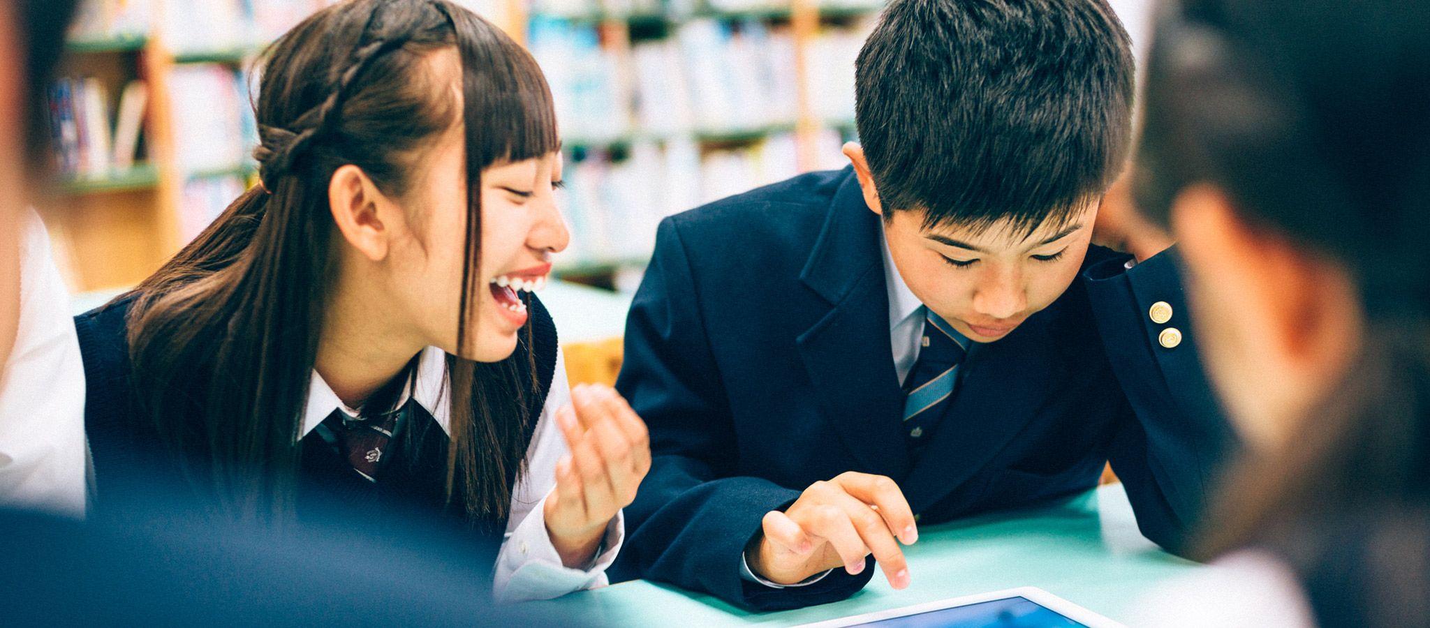 オンライン授業は教員の負担を増大させる?