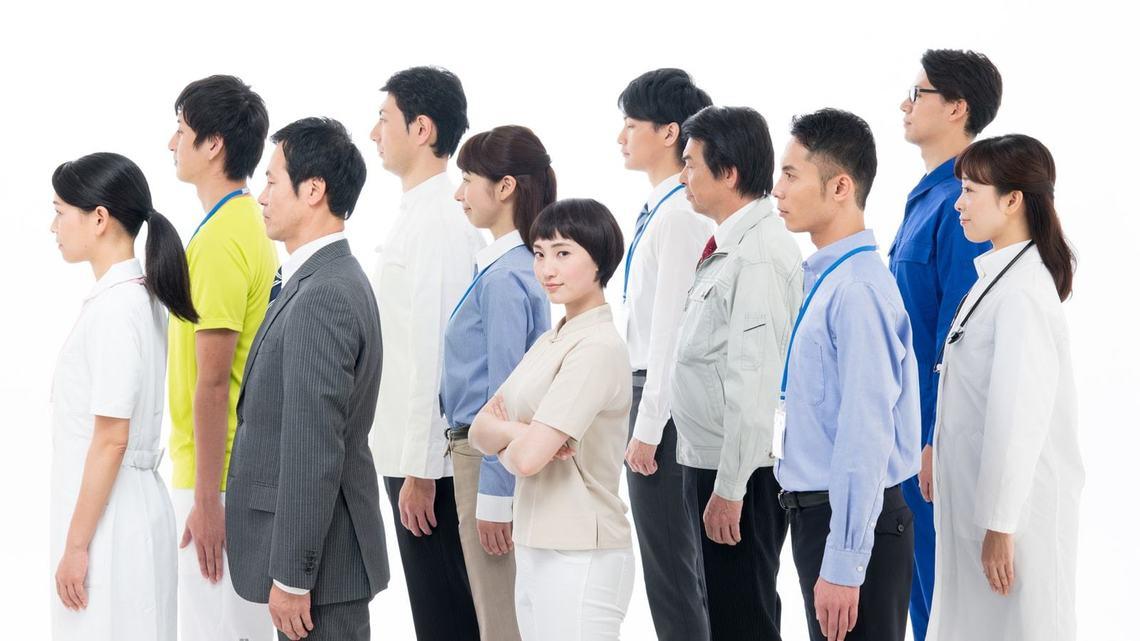 雇用の流動化で生産性が上がる」は間違いだ | 政策 | 東洋経済 ...