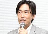 樫野孝人・神戸リメイクプロジェクト代表(Part4)--3000万円を捨て、IMJに移った