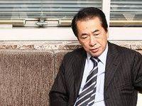 退陣表明した菅首相はいつ辞職すべき?--東洋経済1000人意識調査