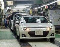 米国第2工場も視野か、スバルに迫られる決断