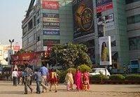 インドへの長期出張者をどのようにケアすればいいのか?