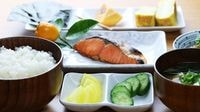Live Till 102: The Secrets Of Japanese Breakfast