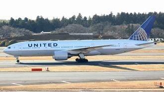 ユナイテッド航空の「惨劇」はなぜ起きたのか