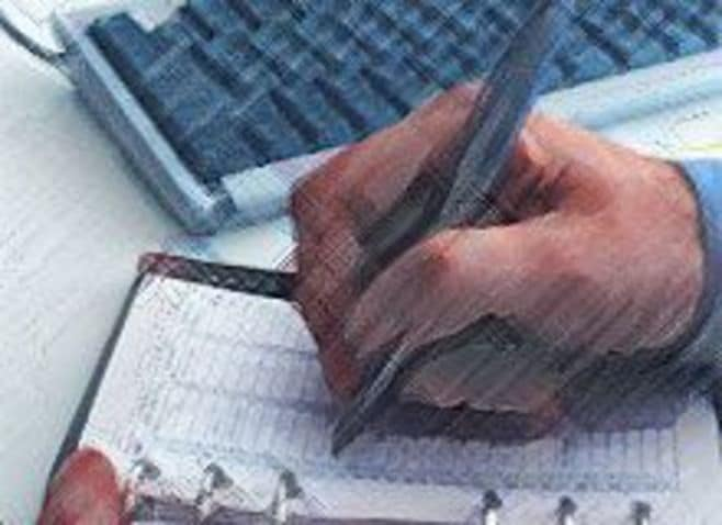 (第14回)「四字熟語・故事ことわざ」で綴る就職支援・第一話『情報収集』