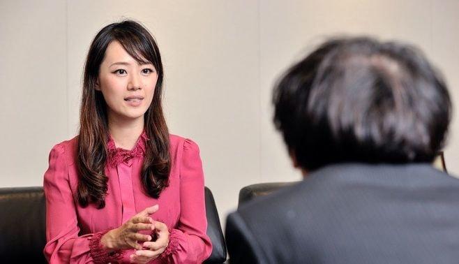 「原油安のデフレ好感」が日本の新常識になる