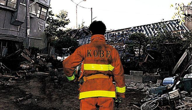 「救いたくても救えなかった」消防士の無念