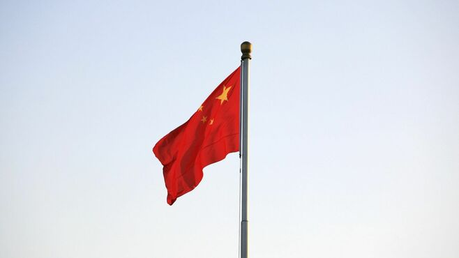 中国国家プロジェクトに「日本人44人」の重大懸念