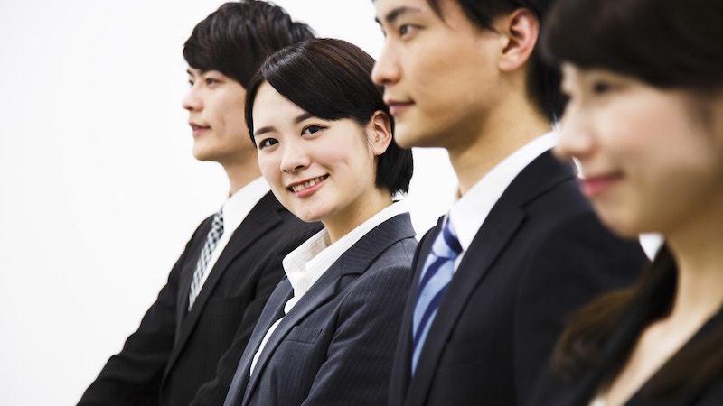 結局「インターンシップ」は就活に有利なのか | 就職・転職 | 東洋経済オンライン | 経済ニュースの新基準