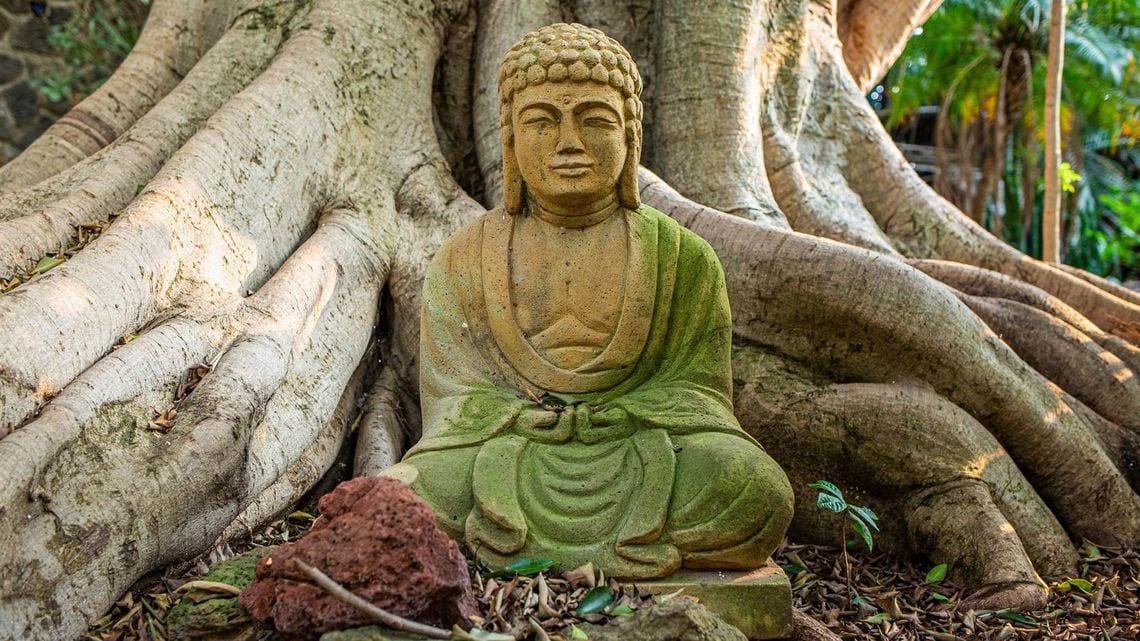 仏教・儒教・旧約思想」が同時期に生まれた理由   読書   東洋経済 ...