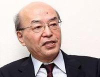 マウスで成功したアルツハイマー根治--『老いを遅らせる薬』を書いた石浦章一氏(東京大学大学院教授、分子生物学者)に聞く