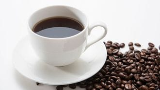 コーヒーに全てを捧ぐ男のこだわりと寄り道