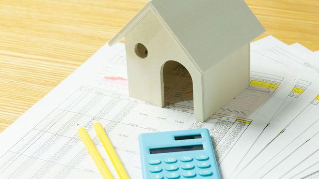 住宅ローンの「団信」が備える最強保険の利点